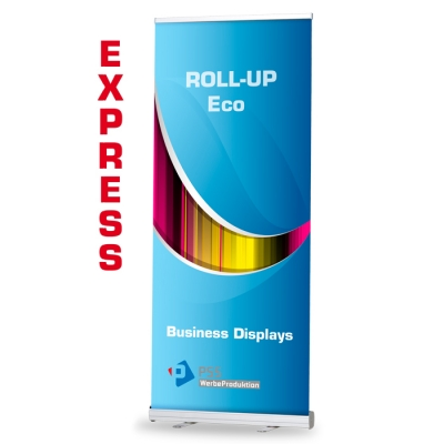 ROLLUP ECO EXPRESS