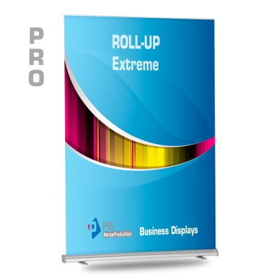 Rollup_extreme
