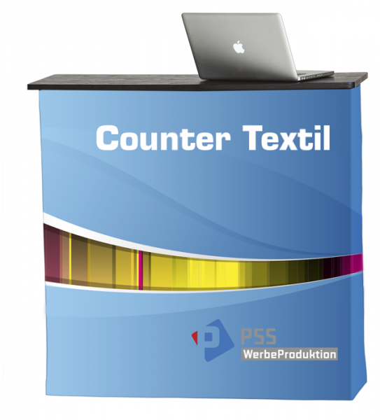 COUNTER TEXTIL